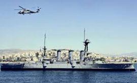 100 νέες προσλήψεις ΕΠΟΠ νοσηλευτών στο Πολεμικό Ναυτικό