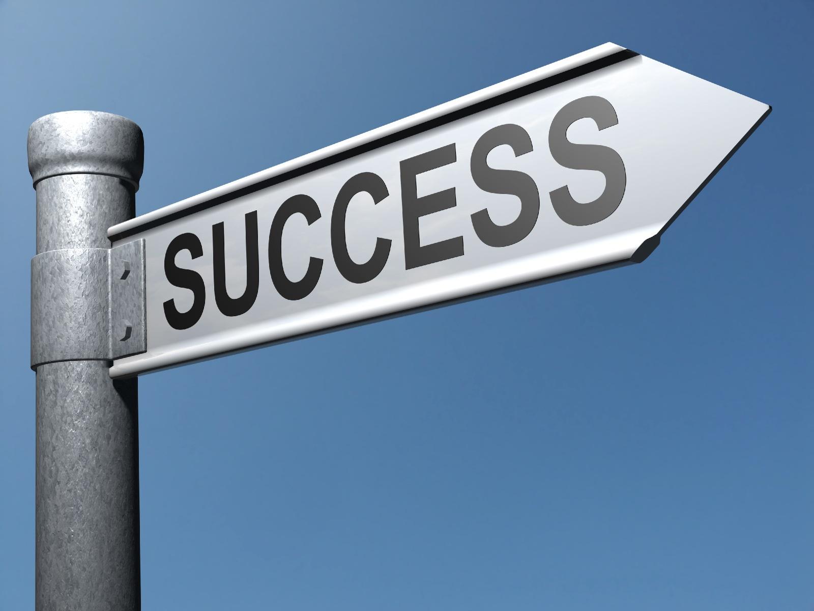 success1_0